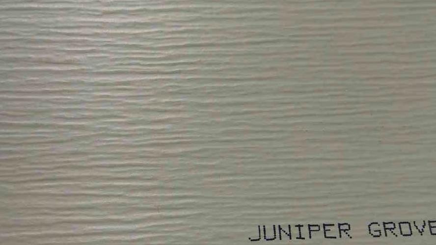 Juniper Grove.jpg
