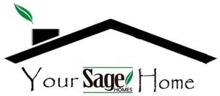 Your Sage Homes Home