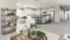Sage Homes Homepage