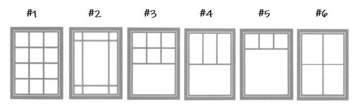 Window Styles.jpg