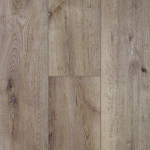 Antique Pine- southwind.jpg