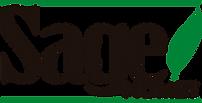 Sage Homes Logo