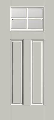 Craftsman 2 Panel 4 lite.jpg