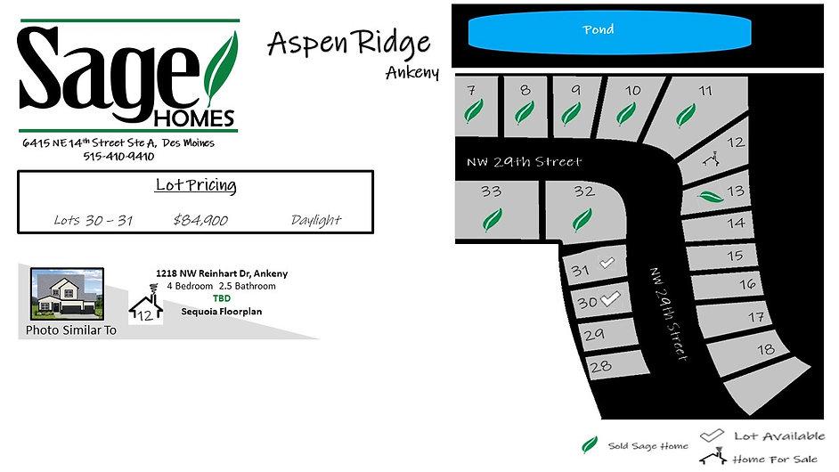 All Plat Maps  aspen ridge.jpg