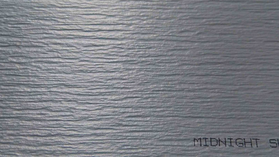 Midnight Surf - Upcharge.jpg