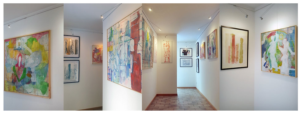 Panoramica Galleria Accademica Arte Contemporanea.jpg