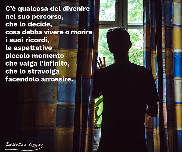 Salvatore Angius, Blue Monday.jpg