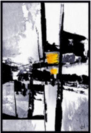 Lei Han, Memory-1.jpg