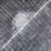 Nikolay Deliyanev, Saturn Vibrafusion.jp