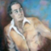 Anna Maggio, Omaggio a Rudolf Buchbinder