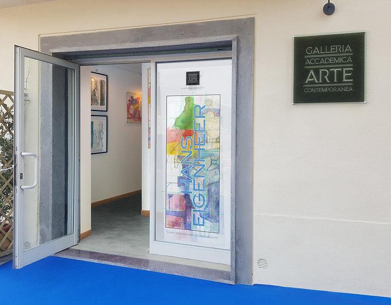 Ingresso Galleria Accademica Arte Contemporanea.jpg