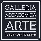 Targa Galleria Sito.jpg