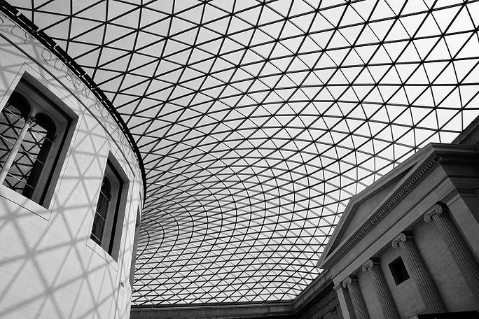Daniele Porchera, British Museum.jpg