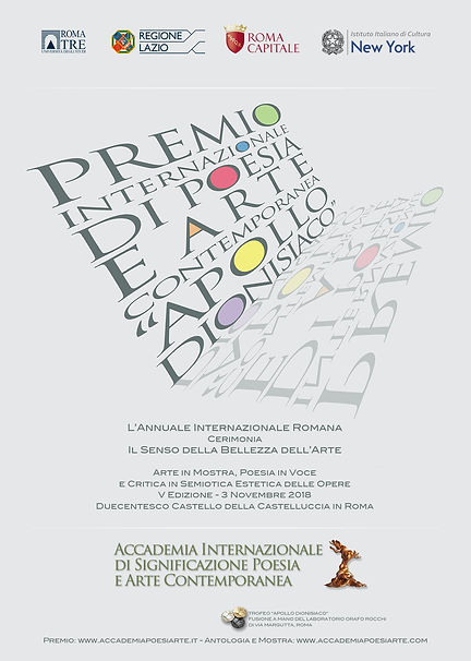 Poster 7 Accademia 2018_edited.jpg