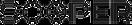 Ekran Resmi 2021-06-11 16.24_edited.png