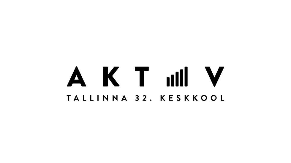 aktiivi logo.png