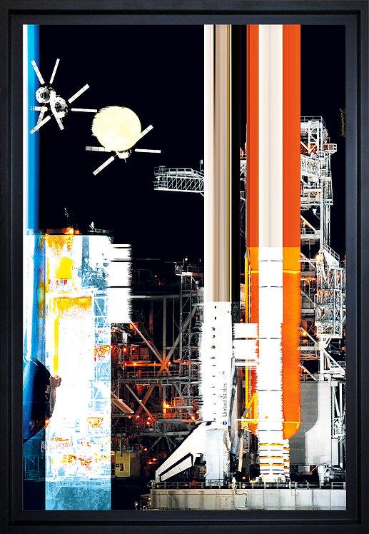 SPC 02 - to the moon