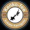 kenko-fee logo maru.png