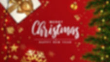 merry-christmas-happy-new-year-greeting-