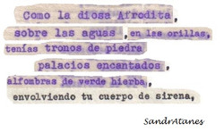 SandrAtanes.