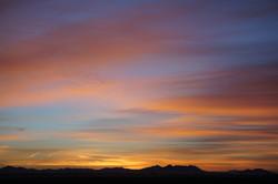 Sunrise(2)