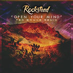 Rockstead - Open your Mind.jpg