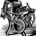 The Printers - Quadratones.jpg