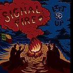 Signal Fire.jpg