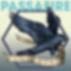 Passafire - Inrterval.jpg