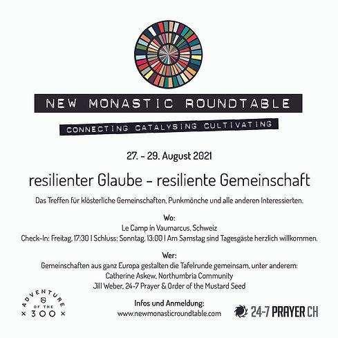 round table rs deutsch.jpg