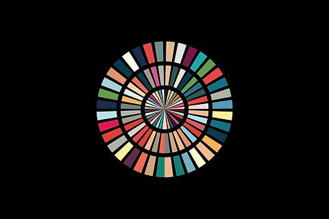 Kreis für HP.png