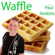 waffle_logo_1400_PJ.jpg