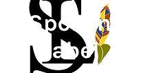 spoken label logo 2.jpg