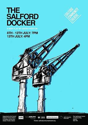 salford docker poster.jpg