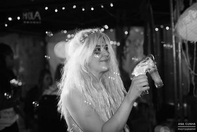 Pangaea Festival 8/6/17 - photo by Ana Cunha