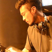 DJ G..jpg