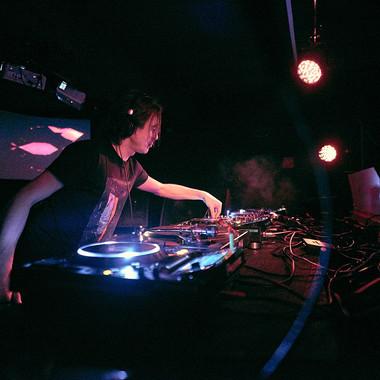DJ JOSKO