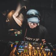 DJ TAKAMI.jpg