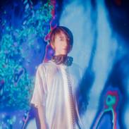SAKIKO OSAWA.jpg