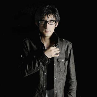 yohei HIBIKI