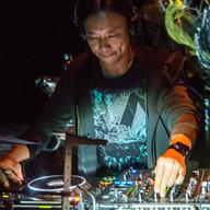 DJ YUTA