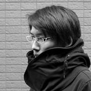 Takayuki Kamiya.jpeg