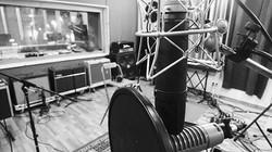 Immer wieder großartig_ Vocalrecording mit Neumann U87. _neumann