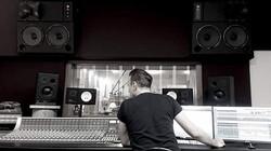 Controlroom _ Ground Control