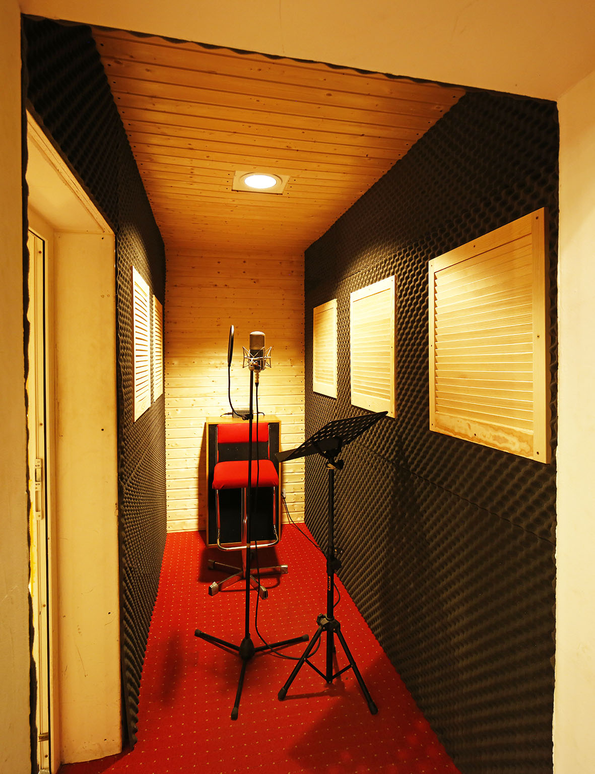 Vocalbooth.jpg