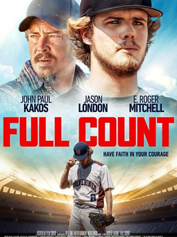 Full Count Movie Download