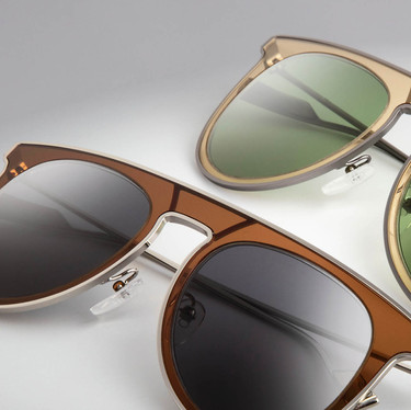 What is the Right Tint for Your Sunglasses?