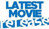 2021 MP4 Movie Downloads