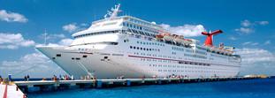 ship cruise.jpg