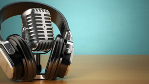 How To Get Started in Podcasting